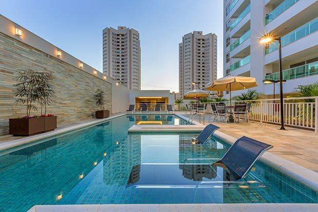 Piso interno para piscina piso para piscina - Piscina da interno ...