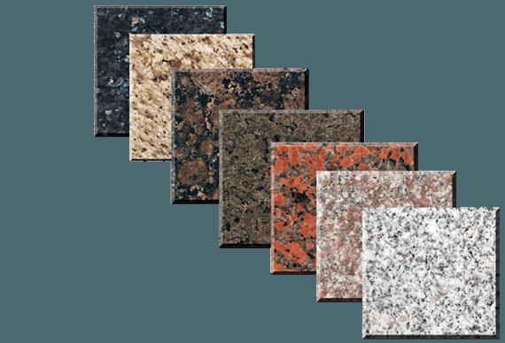 Borda de granito para piscina piso para piscina for Granito caracteristicas
