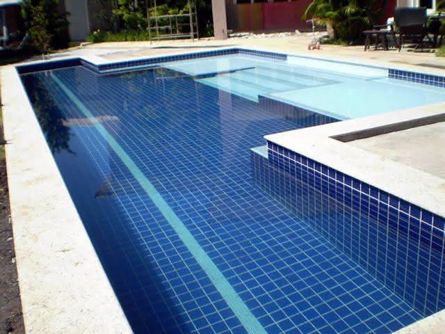 Piso barato para piscina piso para piscina - Azulejos piscinas ...