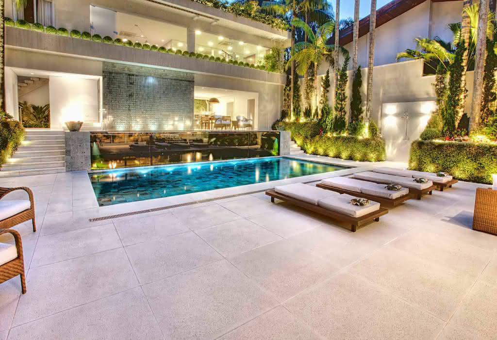 Piso barato para piscina piso para piscina for Material piscina barato