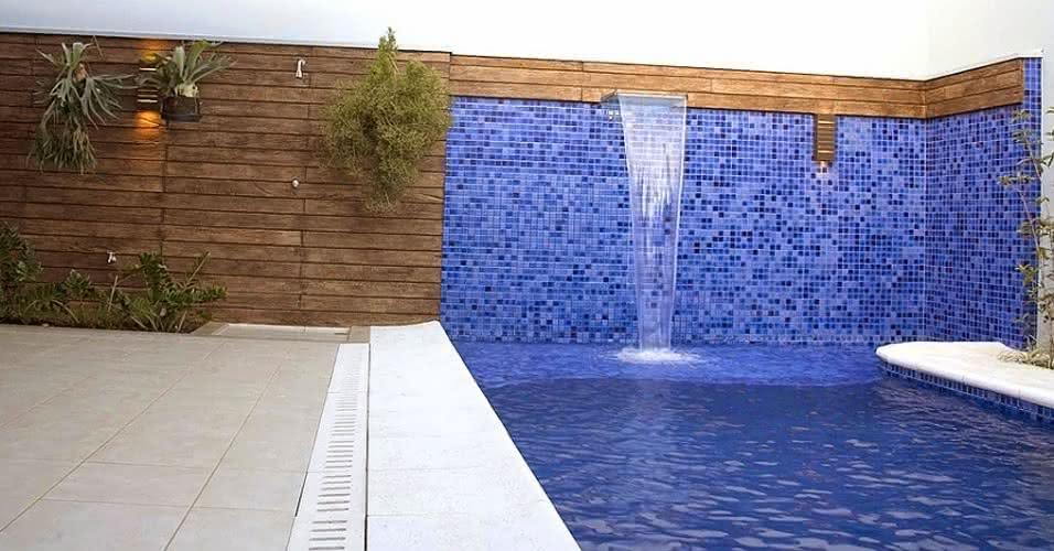 Azulejos para piscina de alvenaria 20 modelos azulejo - Azulejos de pared ...