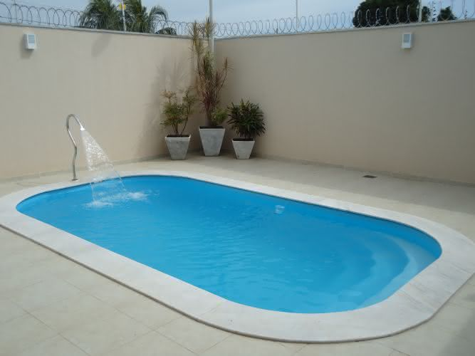 De piscinas pequeas with de piscinas pequeas perfect for Piscinas pequenas