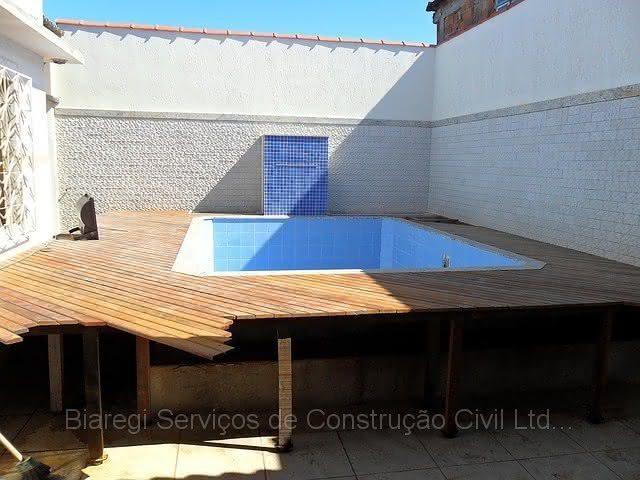 Piscinas suspensas pelo mundo piscinas suspensas com deck - Piscinas de montar ...