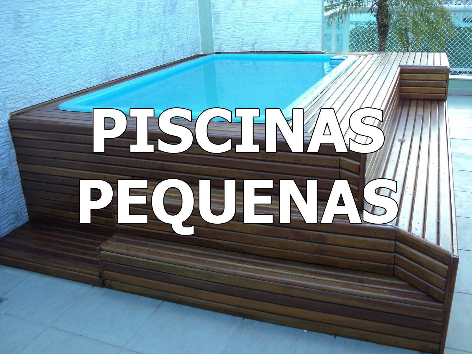 Piscina Pequeas Piscina Pequeas Piscina De Vinil Full